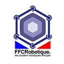 https://ffcrobotique.fr/